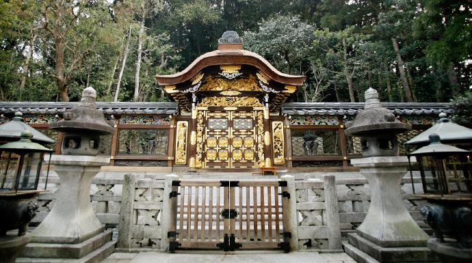 首都圏で東本願寺が運営する墓地はありますか?