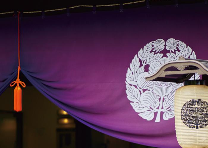 真宗会館ホームページの復旧について